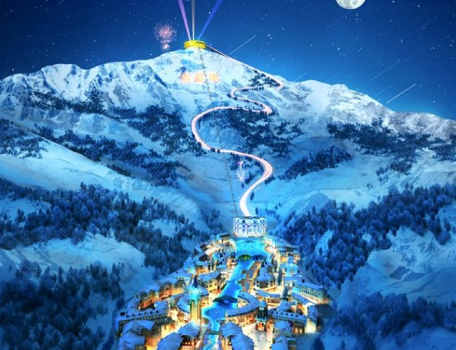 ski-run-blueprint-beijing-2022