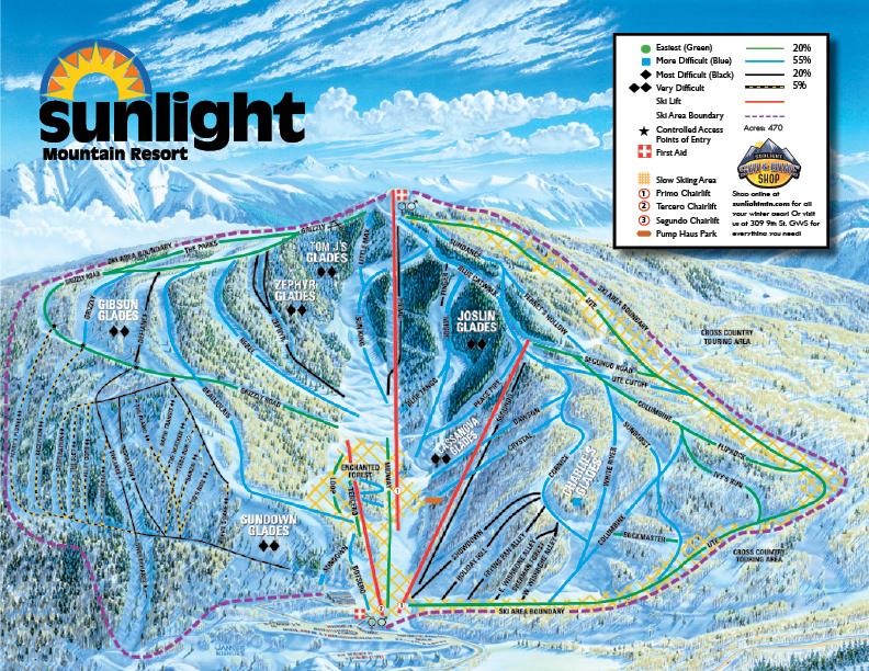 sunlight-trail-map
