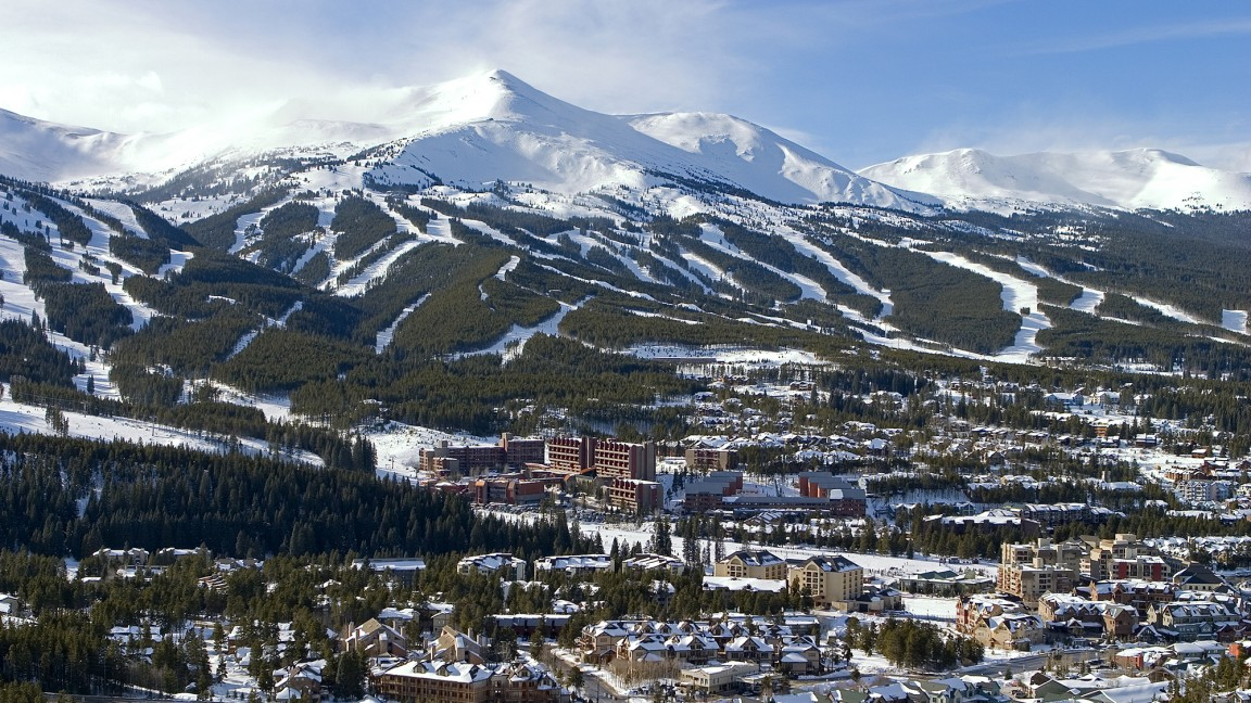 breckenridge ski map with Missing Skier Found Dead At Breckenridge Ski Resort Colorado on Missing Skier Found Dead At Breckenridge Ski Resort Colorado also Keystone Ski Resort moreover Train And Lodging Package further Mapbus moreover Colorado map.