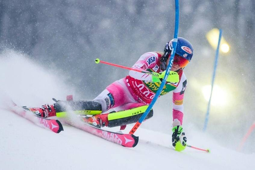 slalom-in-maribor-shiffrin-holt-sieg-nummer-27-99e39e9972d9f3f4066200de3a5e4fd8989eb849-jpg