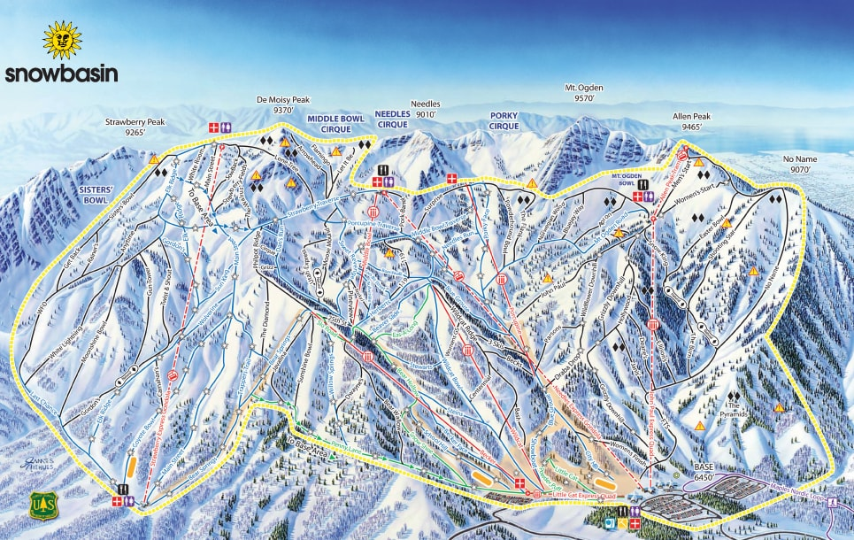 snowbasin-trail-map-min