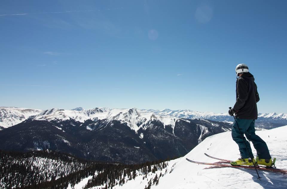 Longest Ski Seasons in North America - SnowBrains