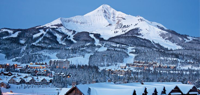 Ski Peak has been the only tour operator to service the charming village of Vaujany for nearly 3 decades. As a family business which was borne out of a love for skiing, the mountains, and the finer things in life, the Purkhadt family have worked tirelessly to deliver an experience worthy of all that Vaujany has to offer.