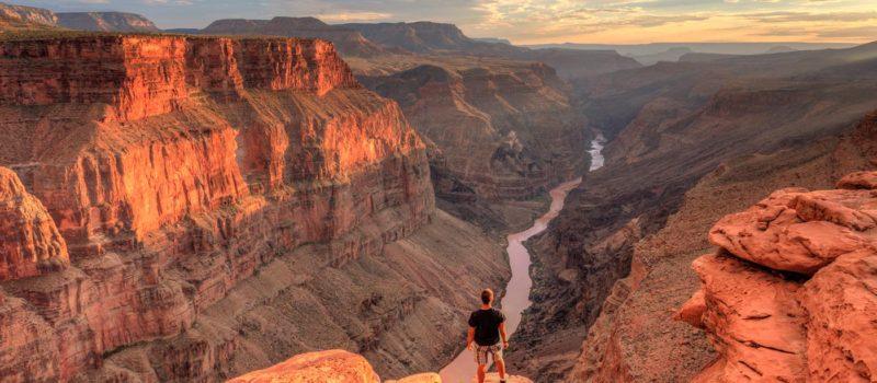 nps, Grand Canyon, National Park