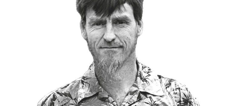 Carsten von Birckhahn dies in paragliding accident.
