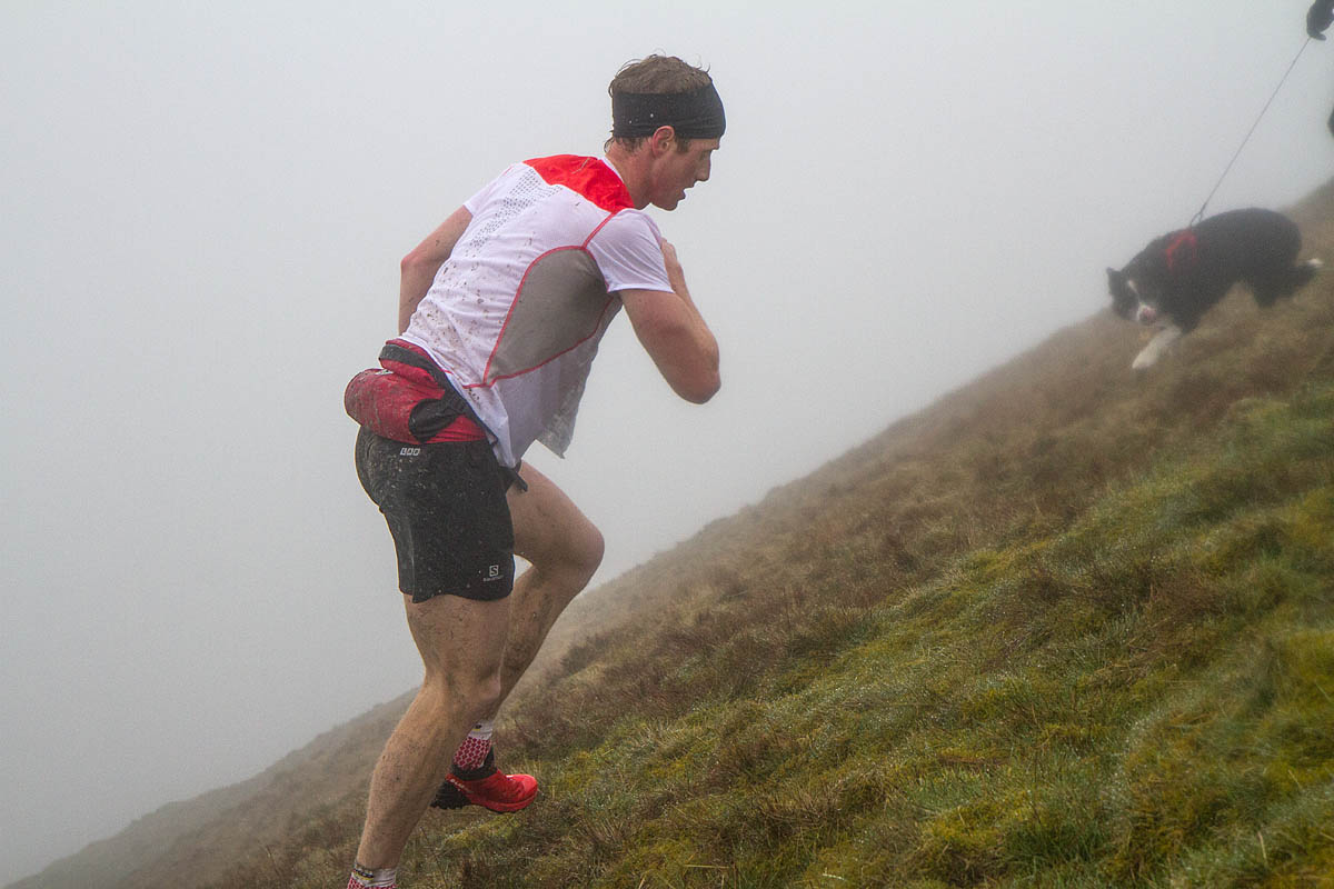 Cumbria, Lake District, Fells, Running, Bob Graham Round