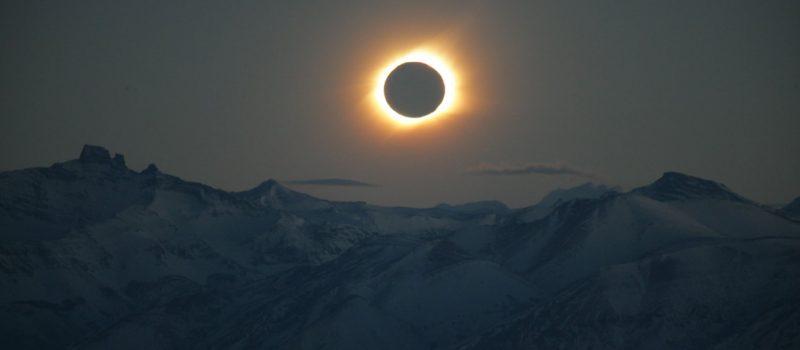 solar eclipse, america, umbra, moon, sun, earth, shadow, totality
