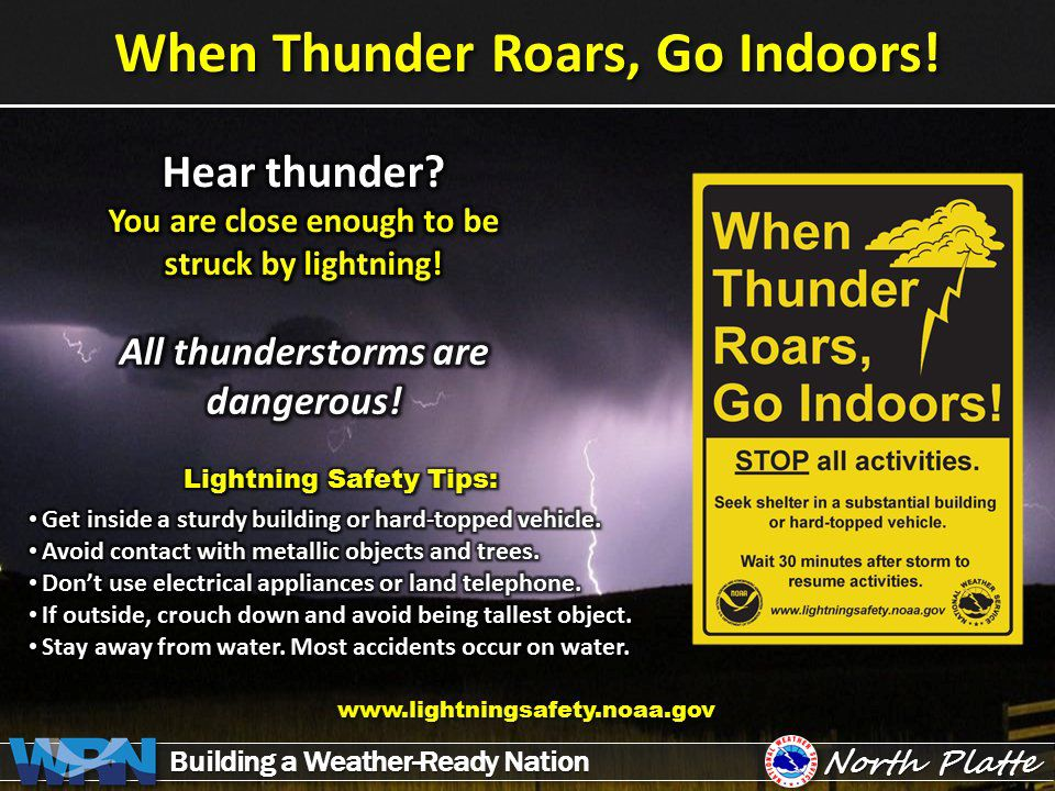 thunder, lightning, storm, electrical, safety