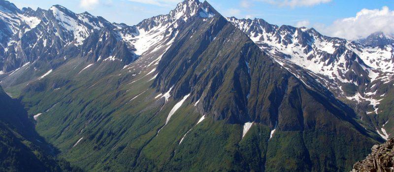 zillertal, alps, austria, innsbruck, salzburg, climbers, dead