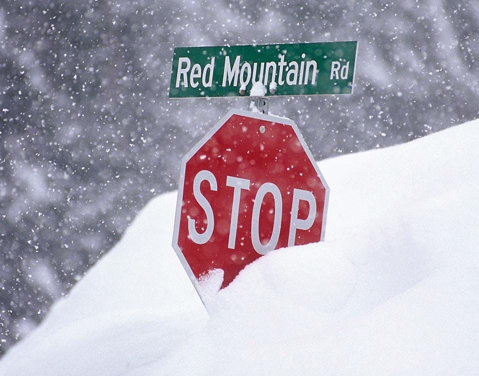 red mountain resort, bc, canada, crowdfunding, snow, powder