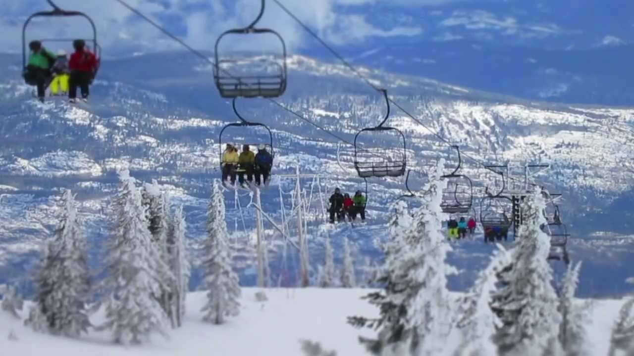 red mountain resort, bc, canada, crowdfunding