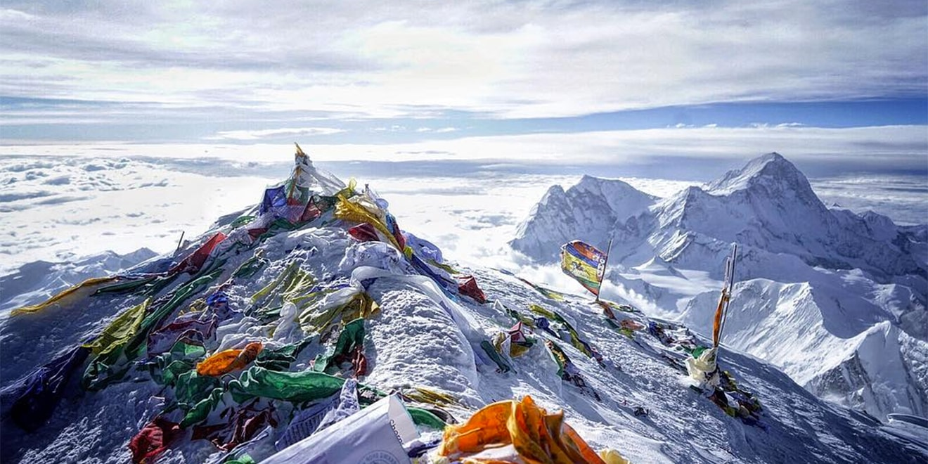 Altitude Sickness | How to Recognise, Cure and Prevent Severe Acute Mountain Sickness