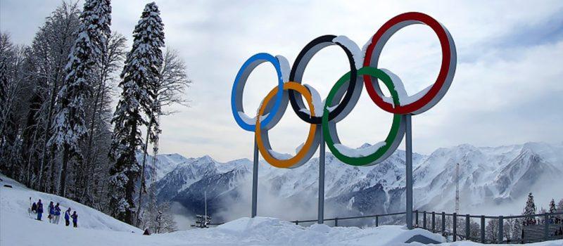 switzerland, wind, winter olympics, denver, salt lake city, taco, california, colorado, utah, profit, Pyeongchang