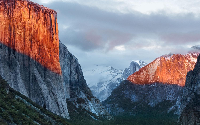 Kunena Topic Mac Os High Sierra Wallpaper Download 11