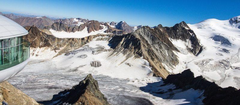 european, glacier, opening day, skiing, europe, austria, tyrol