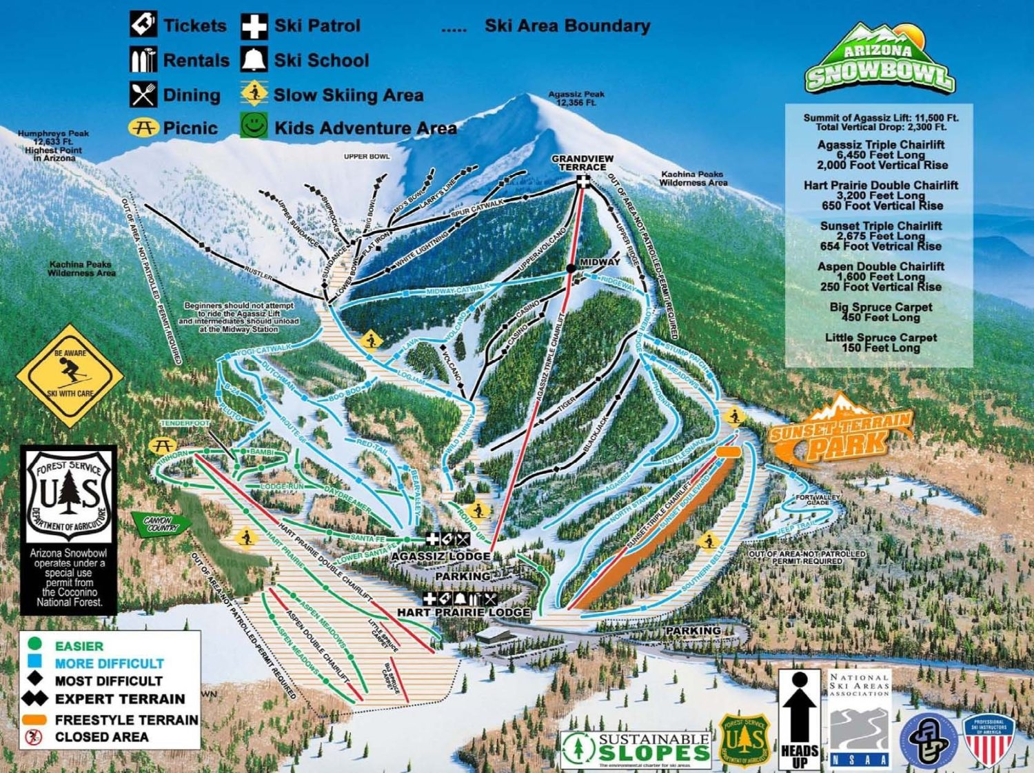 Ski Resorts Near Philadelphia