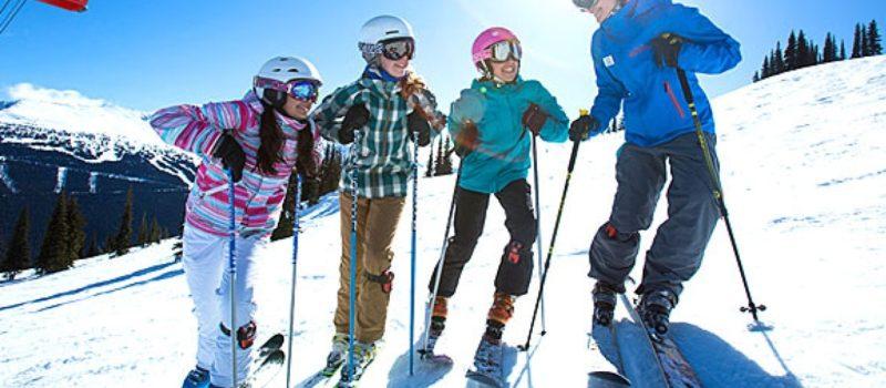 j1 visa, unemployment, ski industry, resorts, trump,