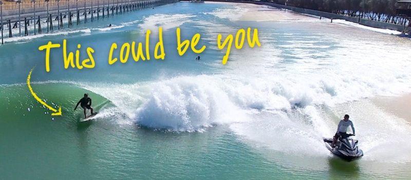 surf, prize, donation, americares, kelly slater
