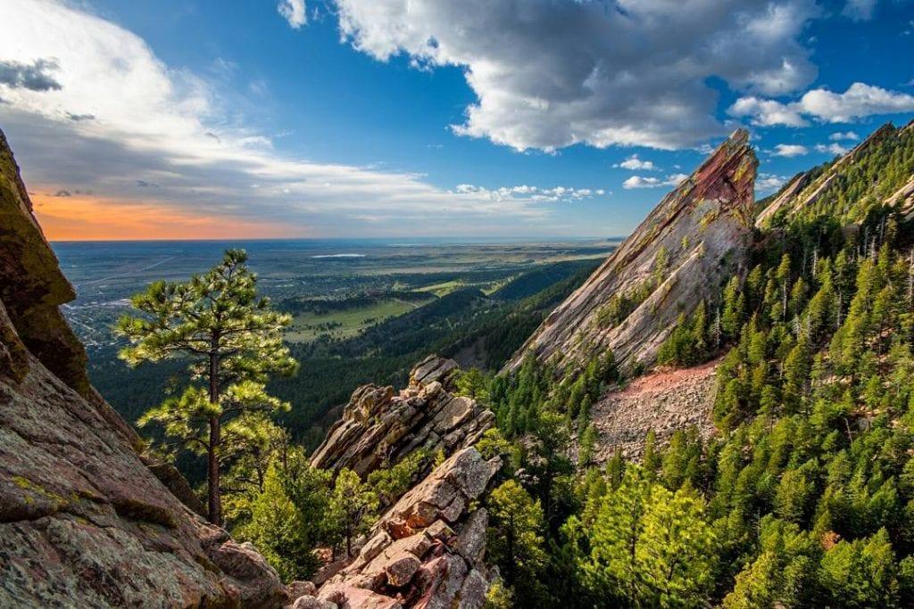 Boulder, Colorado | If You Hav...