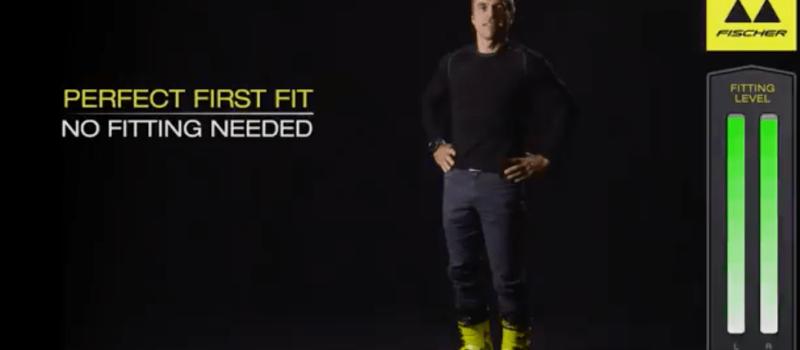 fischer, fischersports, boots, gear, vacuum, gold, ispo