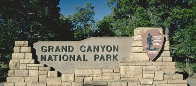 nps, national park service, fee increase, maintenance