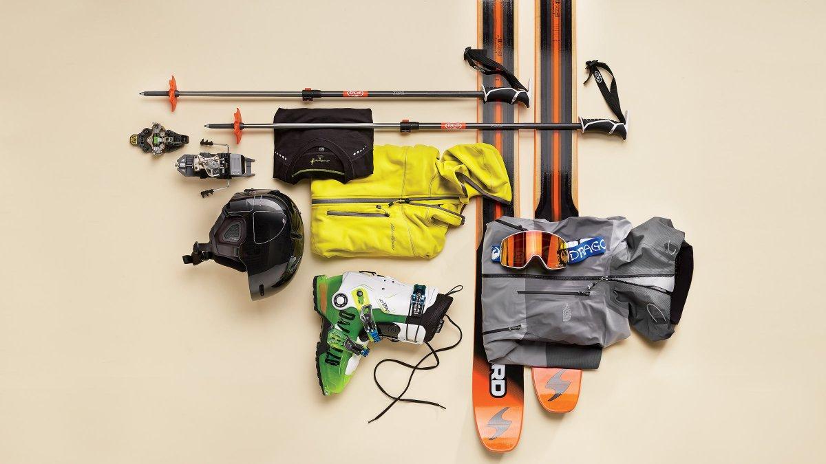 uphill, ski-touring, ski-mo