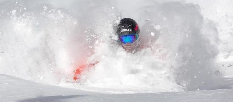 TMC, the mountain collective, road trip, resorts, value, awesome, epic, jackson hole, wyoming
