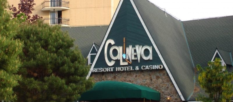 larry ellison, oracle, billionaire, purchase, casino, resort, cal neva, sinatra