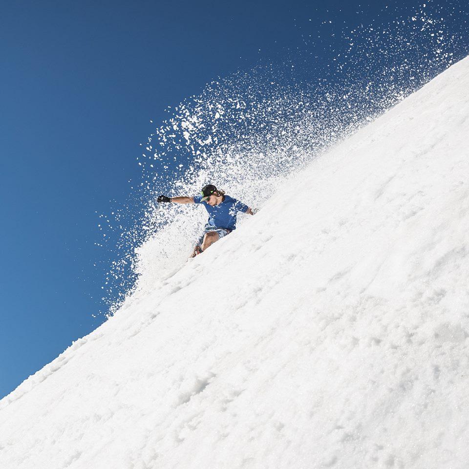 tmc, pass, mountain collective, best winter