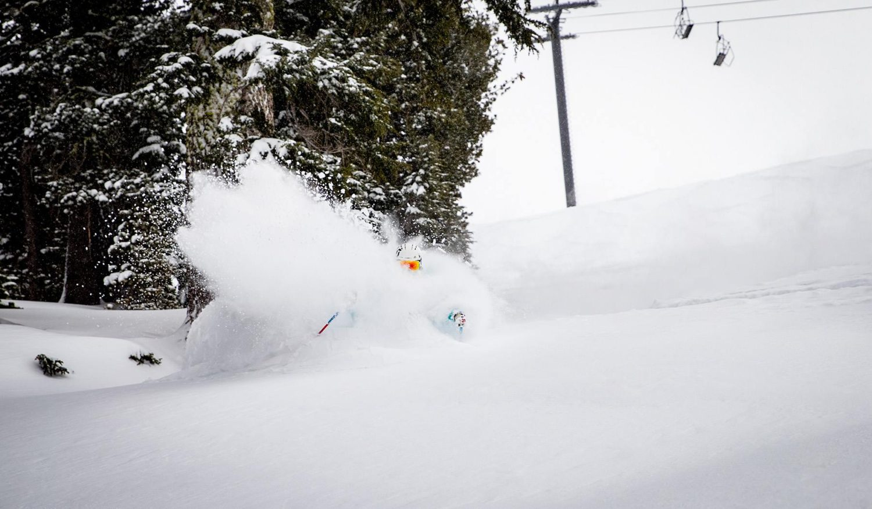 2017-18 closing dates for tahoe ski resorts: - snowbrains