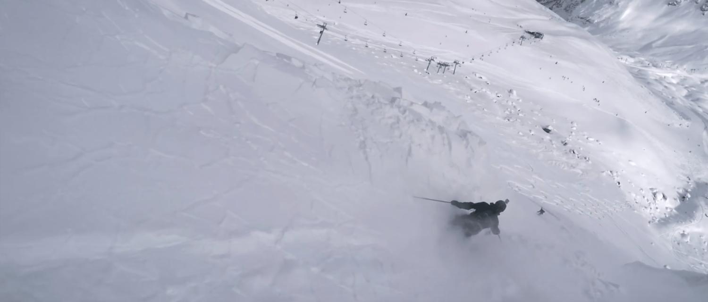 avalanche, rescue