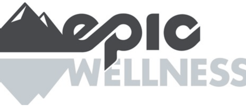 vail, vail resorts, epic wellness, body, body, wallet
