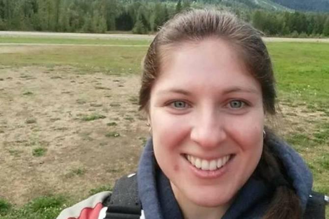 whistler, Canada, British Columbia, body found, missing girl, alpha lake