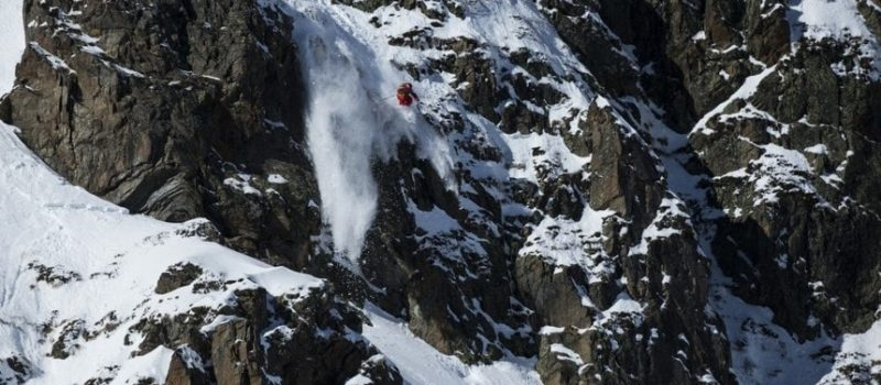 fwt, avalanche, fatality, free ride world tour, andorra
