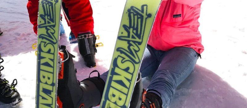 skibladezzz