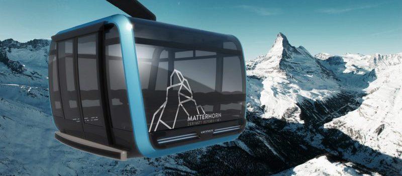 Zermatt, matterhorn, Swarovski, crystals,