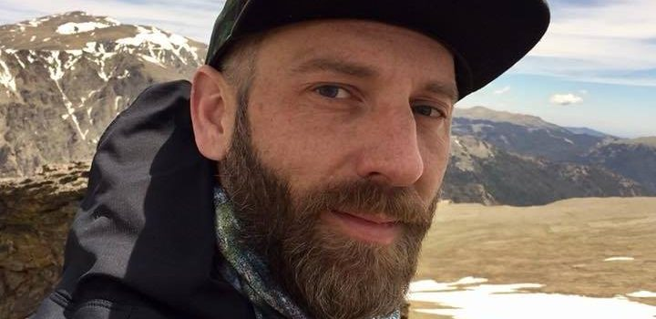 steamboat, missing, vanished, steamboat springs