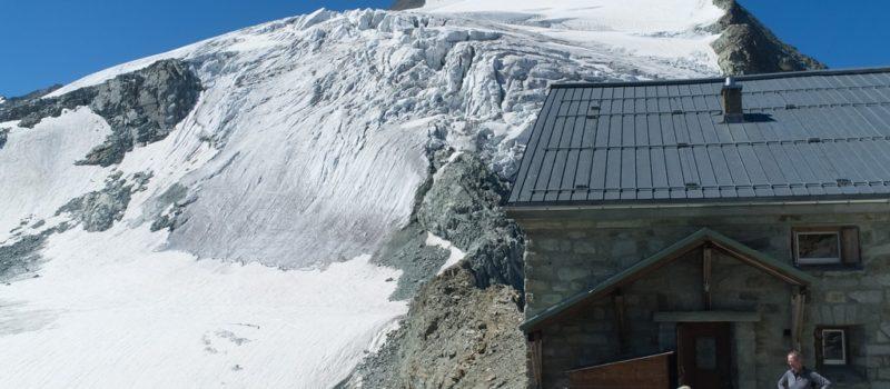 skiers dead, Switzerland, Europe, zermatt