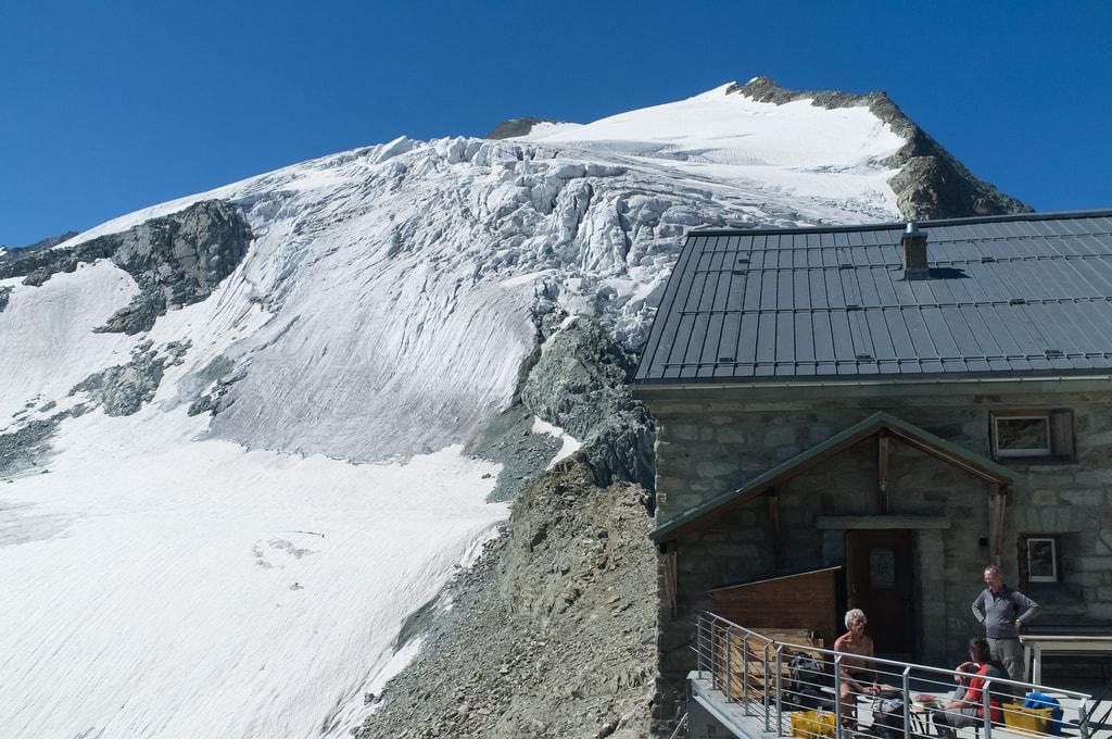 skiers dead, Switzerland, Europe, zermatt, Swiss
