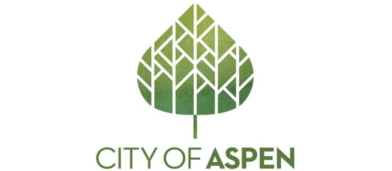 aspen, logo