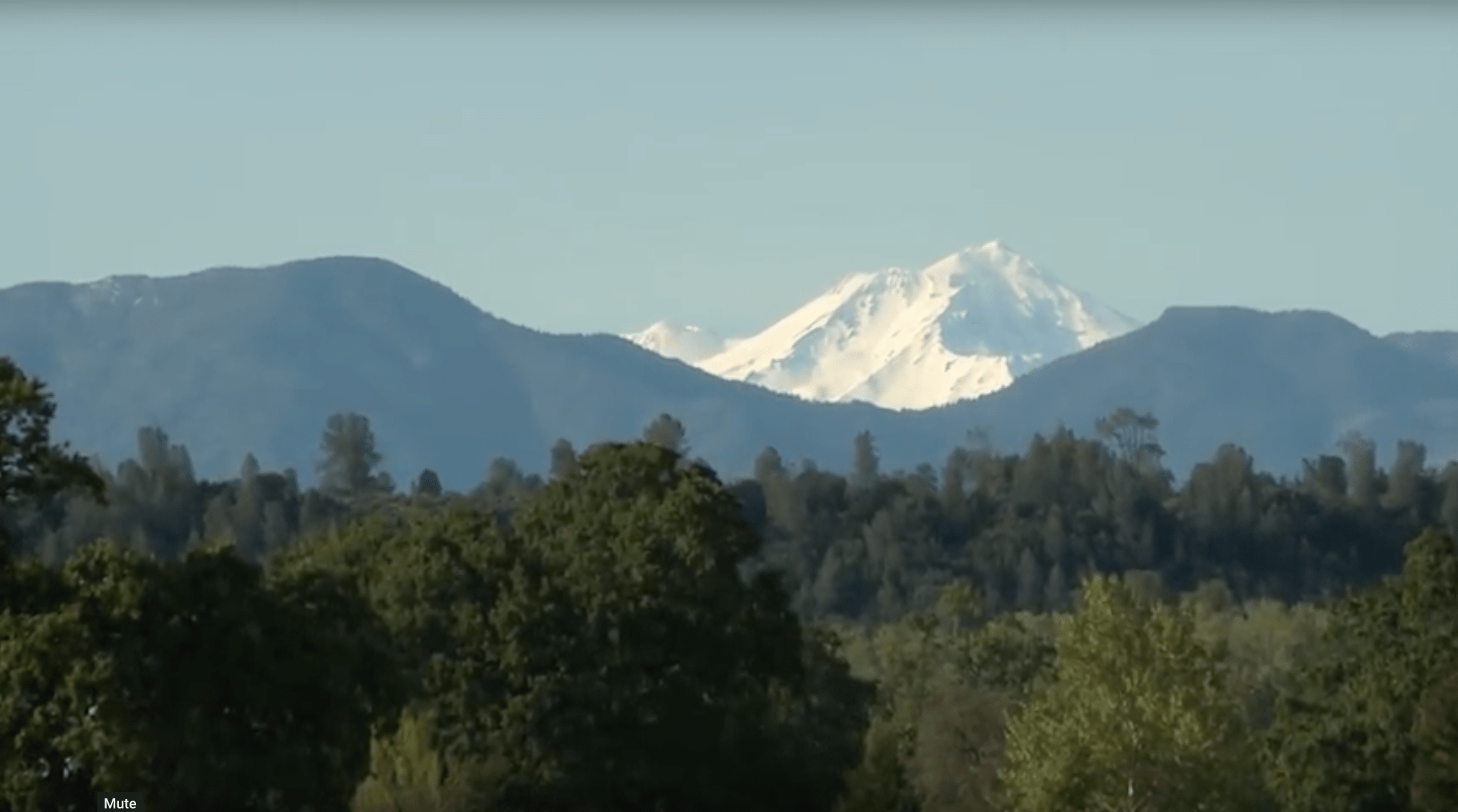 california, volcanic, volcano