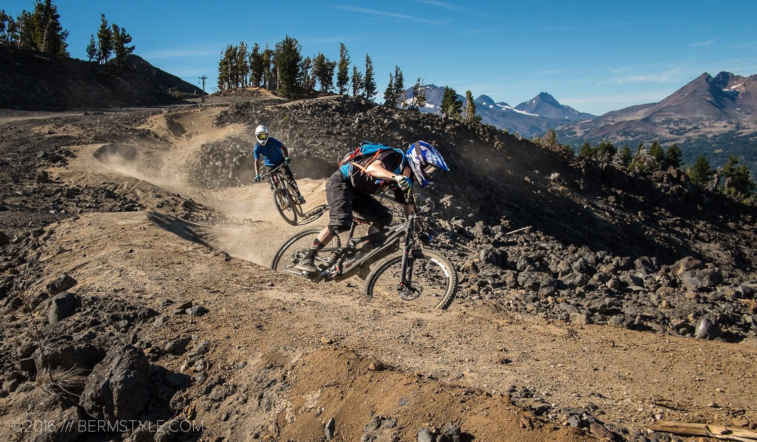 The Summit at Snoqualmie, WA to Break Ground this Summer on