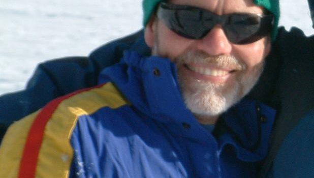 Thomas mullarkey, bear valley, california, missing, remains found