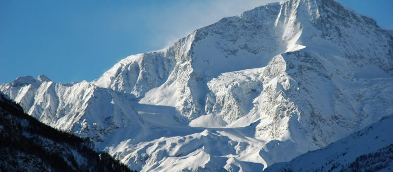 deadliest, skiers dead, Switzerland, Europe, zermatt