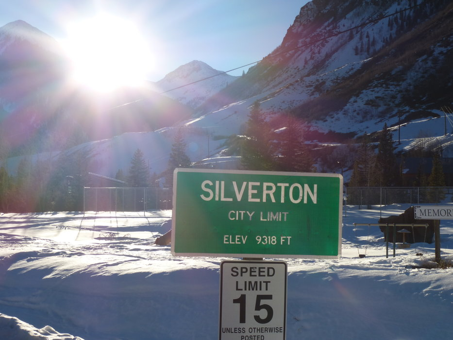silverton, cat-skiing, business for sale, colorado