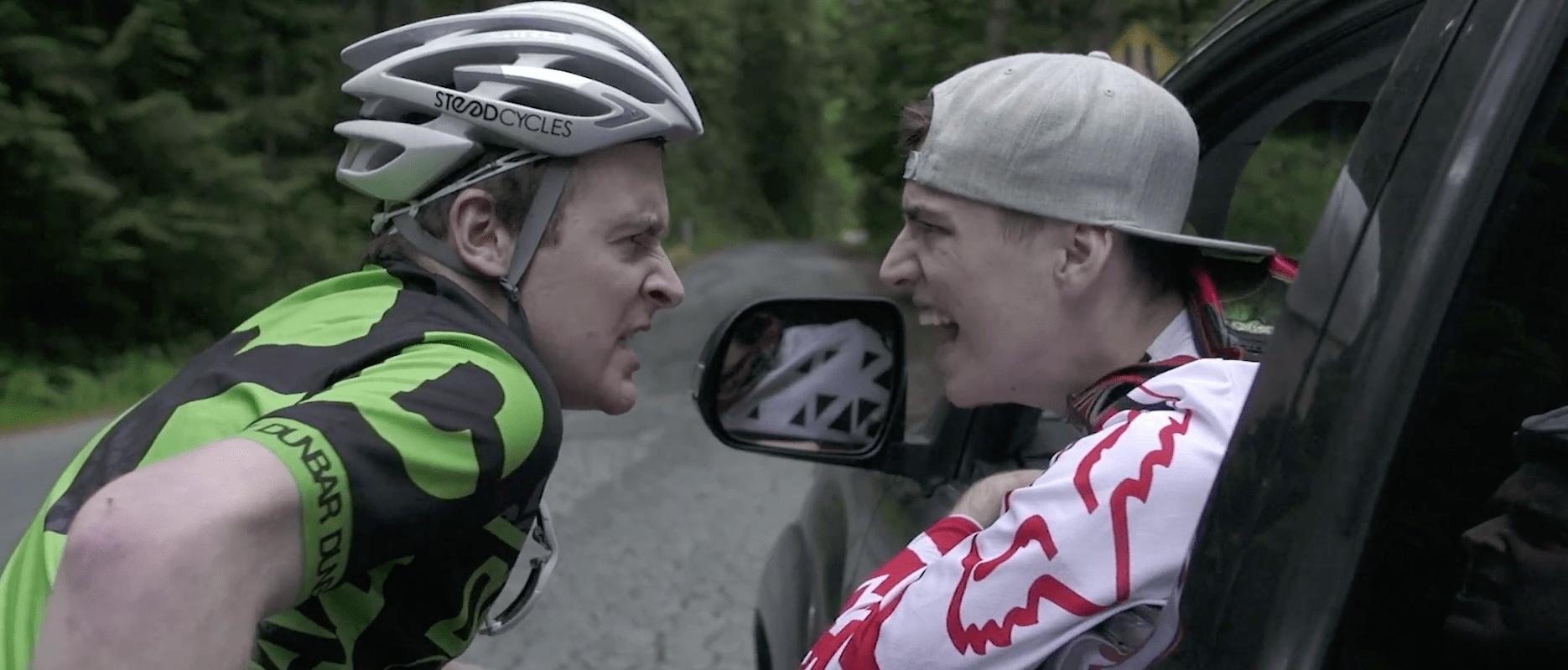 mountain bike, road bike, mtb, rap, rap battle