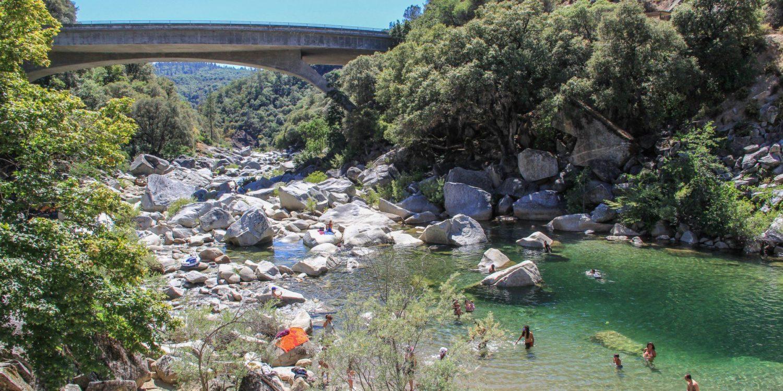 south Yuba, Yuba, river death, california