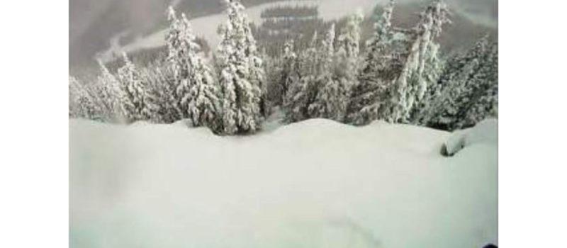 vail resorts, court case, avalanche, taft conlin