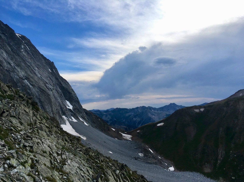 capitol peak, rescue, aspen, climbing, colorado