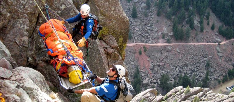 colorado, Rocky Mountain national park, rmnp, rescue